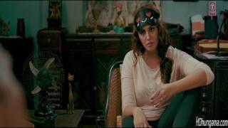 Bawara Mann (Jolly LLB 2) Full HD.mp4
