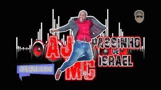 Funk Gospel 2018 (( Aj Mc )) Passinho de Israel Prod  DJ RD