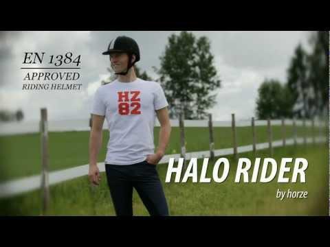 Xxx Mp4 Horze HaloRider Riding Helmet 3gp Sex