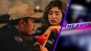 The East - Episode 119 - Andika 2 (Part 1/3)