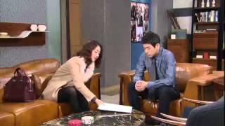 내 딸 서영이 - My Daughter Seoyoung EP35 # 007