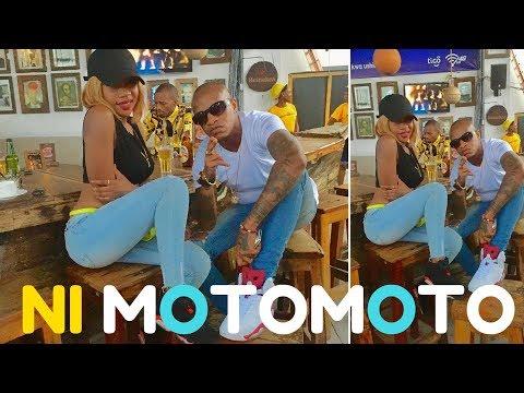 Xxx Mp4 Amber Lulu Na Prezzo Ni Mapenzi Moto Moto Lulu Adai Ametambulishwa Ukweni Kenya Tayari 3gp Sex