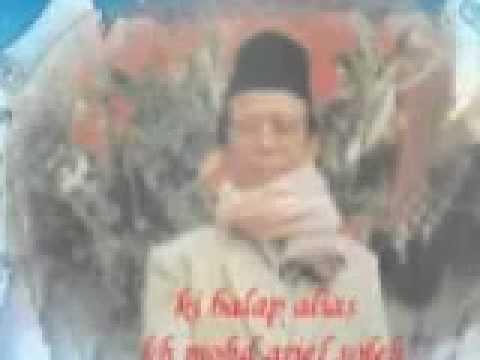 Xxx Mp4 Ceramah Ki Balap Kyai Ahmad Full 3gp Sex