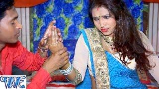 दर्द ना बुझाई जब तेल लगाके जाई - Nik Lage Na Balamuwa Ke Chal - Dhanraj Dhanno  - Bhojpuri Hot Songs