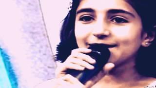 #حلا_الترك | #HalaAlturk - Live In The Moment