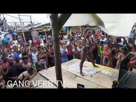 Xxx Mp4 Dancehall Girls XXX Dancing On Beach 3gp Sex