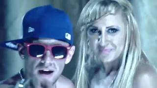MR JUVE si BODO - Danseaza [oficial video].mp4