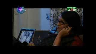 Bangla Natok | Ebong Tarpor... | Tania Ahmed