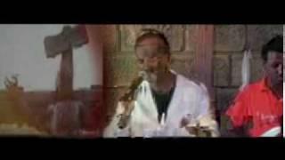 Ephrem Alemu- Andegnaye