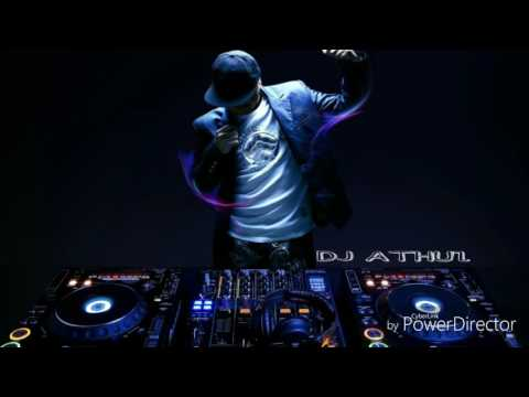 Xxx Mp4 Malayalam Dj Chandhamama Remix 3gp Sex