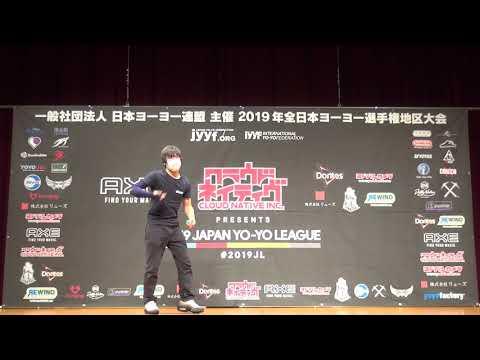 Xxx Mp4 2019CJ Preliminary 2A XX Takuma Yamamoto 3gp Sex