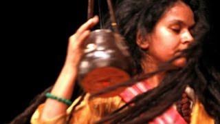 'Kichhu Din Mone Mone' by Parvathy Baul
