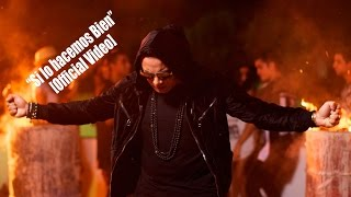 Wisin - Si lo hacemos Bien (Official Video)