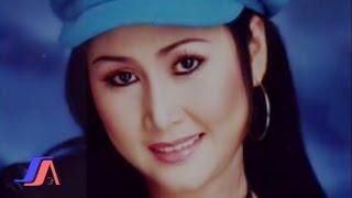 Dian Widya - Acuh Tak Acuh - Hot Dangdut - HD