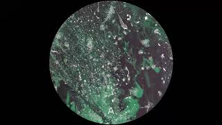 Deepbass - Rotor (digital bonus) [INFORMA011]