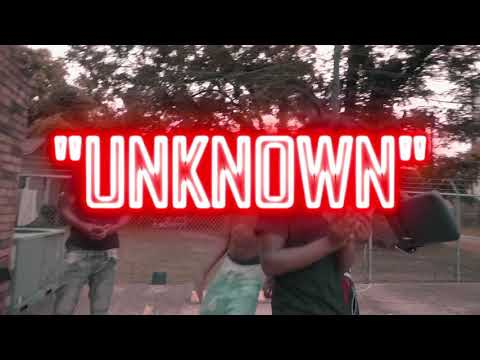 Huncho x GrindhardMack- Unknown