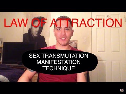 Xxx Mp4 Law Of Attraction Sex Transmutation Manifestation Technique 3gp Sex