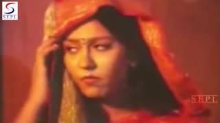Chudail ki Raat | Hindi Movie | Prithvi , Amisha , Vijay Solanki | Hindi Classic Movies