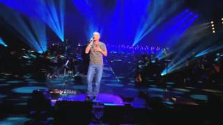 Tears For Fears - Mad World (Night of the Proms, 2006) HQ