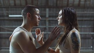 Close Lyrics Nick Jonas Ft. Tove Lo
