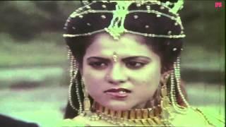 தூத்துக்குடி முத்து-dhoothukudi Muthu-Sri lakha,SriLega ,Super Hit Video Song