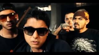 GADDI MERI FULL LATEST VIDEO BOHEMIA FT  PRADHAN