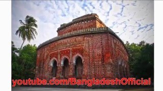 Top 15 Places to Visit in Bangladesh