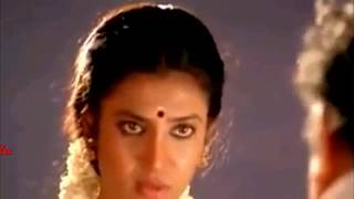 malayalam young actress KASTHURI LATEST HOT KISSING AND BOOBS PRESS SCENS HER BOY VIDEOS
