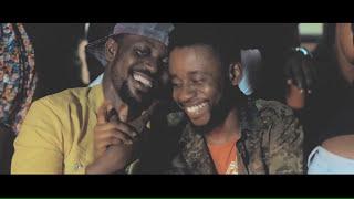 Yaa Pono - Sane Eba (Official Video)