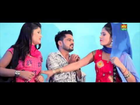 Xxx Mp4 Bhabi Teri Behana Kasuti Lage Hit Haryanvi Song December 2016 Raju Punjabi 3gp Sex