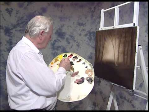 Irish Paint Magic Series 1 E02