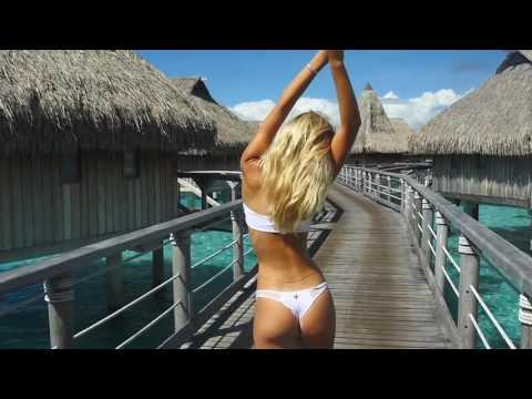 Download Lagu Disclosure - You & Me feat. Eliza Doolittle (Flume Remix)