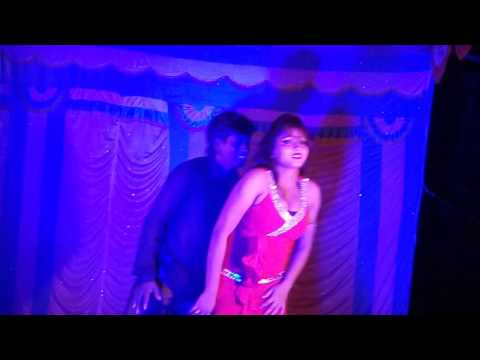 Xxx Mp4 Joypur Bankura Wb Ind 3gp Sex