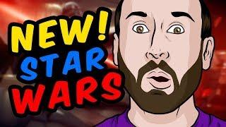 STAR WARS BATTLEFRONT 2 - Crazy Arcade Shenanigans
