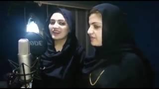 pakistni butifull GirlS Song most be chak to firends kpk