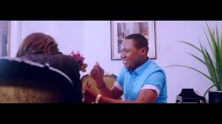 Prince Chinedu Nwadike - Marry Me [Official Video]