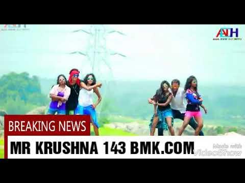 Xxx Mp4 Krishna Bmk Videos Com 3gp Sex