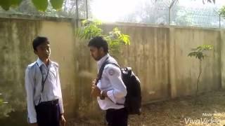 Bangla funny video Happy new year 2016