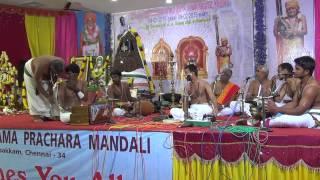 video 145 rameswaram mela shri gopi disciples.00000 1