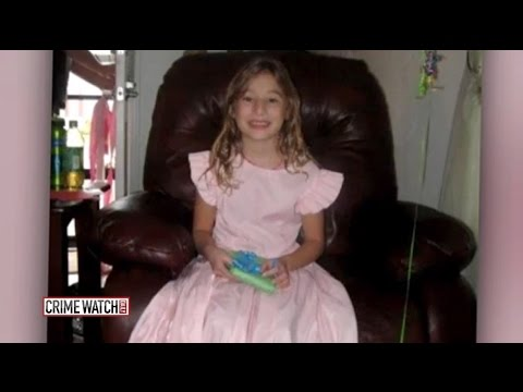Xxx Mp4 Texas Dad Sets Up Then Confronts Daughters Abuser Pt 1 Crime Watch Daily 3gp Sex