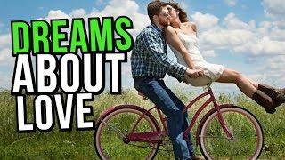 Falling+In+Love+In+A+DREAM