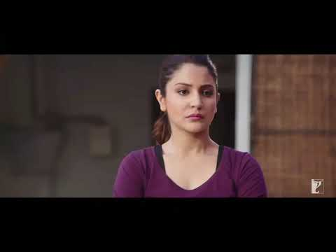 Xxx Mp4 Sultan And Hate Story 4 Asye Bania 3gp Sex