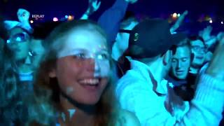 Dimitri Vegas & Like Mike - Live at Tomorrowland 2015 (Full HD) (Full Set)