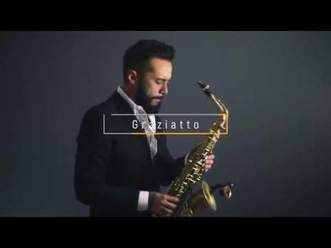 Xxx Mp4 Calma Pedro Capó Farruko Sax Cover Graziatto 3gp Sex