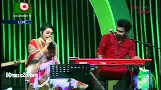 I amar bondhu go ft Imran & Nirjhor