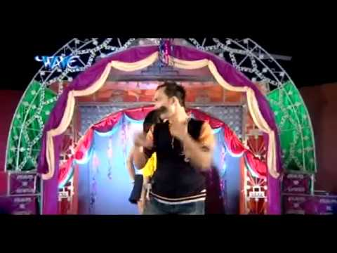 Xxx Mp4 मुखिया जी मन होखे तs बोली Pawan Singh Man Hokhe Ta Boli Bhojpuri Hit Songs 2015 HD 3gp Sex
