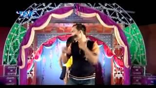 मुखिया जी मन होखे तs बोली - Pawan Singh - Man Hokhe Ta Boli - Bhojpuri Hot Songs 2015 HD