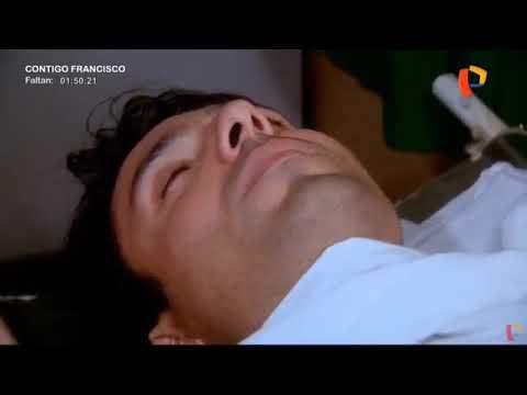 Xxx Mp4 Tumar Paki Cuando Muere Anshuman 3gp Sex