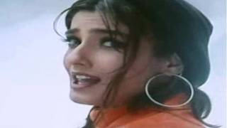 Hum To Tujhse Mohabbat Karte The [Full Song] (HD) With Lyrics - Barood