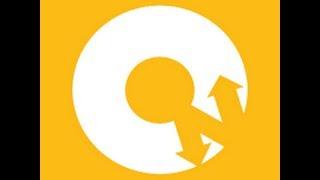 ONtv Stream Live Stream - البث الحي لقناة أون تي في
